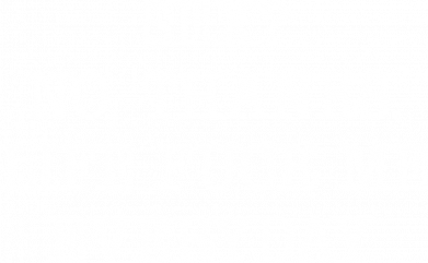 Принт Жіноча футболка Sex? No, tanks., Фото № 1 - FatLine